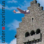 uster tourismus