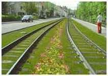 Kunstprojekt Visionningen 2004