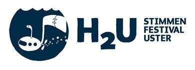 H2U Verein Open Air für Uster