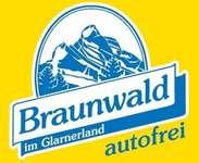 Logo Braunwald