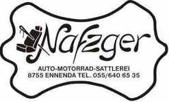 Anton Nafzger Autosattlerei