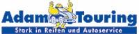Adam Touring GmbH