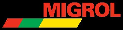 ABAG GmbH - Garage