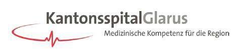 Schnupperangebot Fachfrau/-mann Gesundheit FAGE