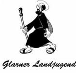 Landjugend Glarnerland