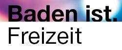 Info Baden