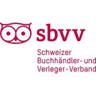 Einstieg in InDesign für Mitarbeitende im Verlag und Buchhandel