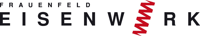 Image result for Eisenwerk frauenfeld