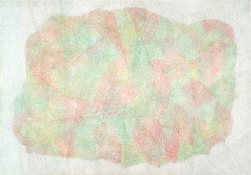 w3_2014 Farb- und Bleistift, Transparentpapier