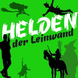 Helden_der_Leinwand