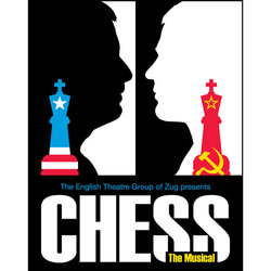 CHESS%20-%20The%20Musical