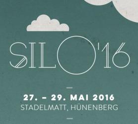 SilO'16