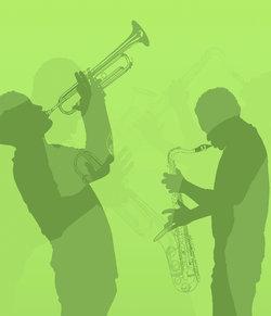 Jazz%20im%20Dorf.